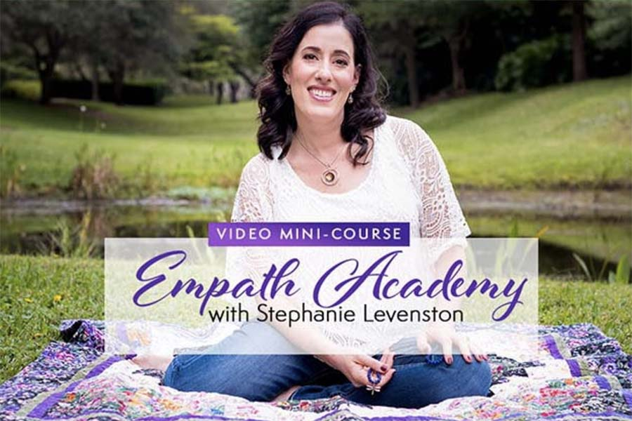 Empath Academy